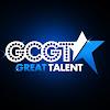 Gods Children Great Talent