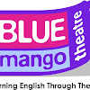 BlueMangoTheatre