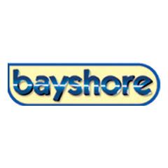 Bayshore Records Net Worth