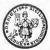 Festival Costituzione S. Daniele del Friuli