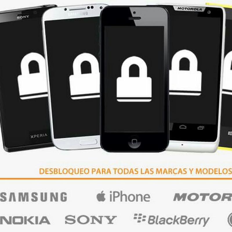 Desbloquear Samsung Galaxy Exhibit Metro PCS SGH-T599N