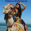 Melissa BellyDance