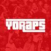 Yo! Raps Magazine