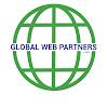 Global Web Partners