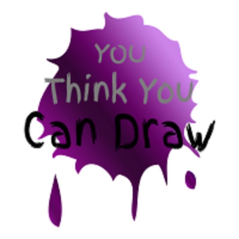 You Think You Can Draw (you-think-you-can-draw)
