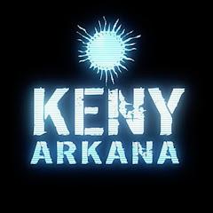 Combien Gagne Keny Arkana ?