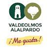 Ayuntamiento de Valdeolmos-Alalpardo