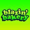 blazinbakery