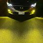 TheRaizen559Channel