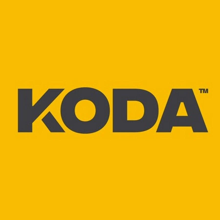 Koda Built Youtube