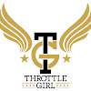 Throttle Girl