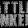 battlebunkergames