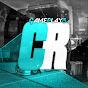 CR Gameplays