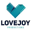 LovejoyProductions