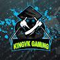 KINGVK GAMING
