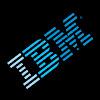 IBM SupportTV