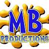 MBGraphicFilm