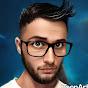 Justik tv