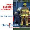 Chiromedix Pain & Injury Centers