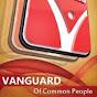 NEWS VANGUARD TRIPURA