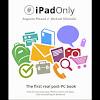 iPadOnly.net