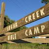 Sugar Creek Bible Camp