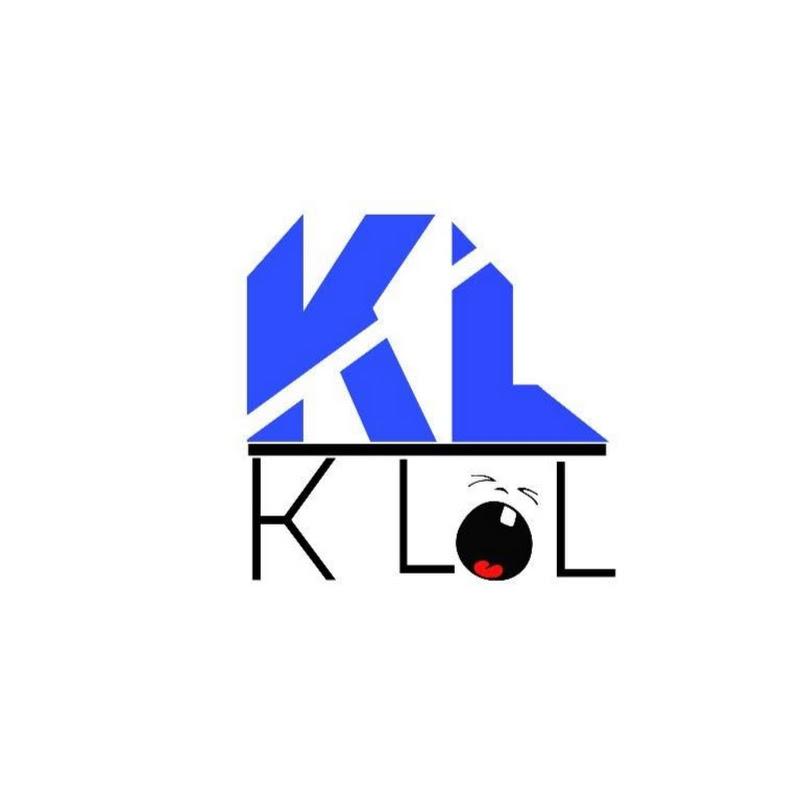 K LOL (k-lol)