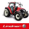 Lindner Traktoren
