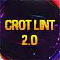 Crot Lint