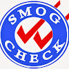 Smog Check Deals