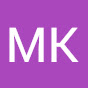 eBroduction
