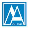 Margas S.r.l. - Consulente e Broker di Assicurazioni