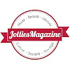 Jollies Magazine