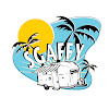 Sgaffy