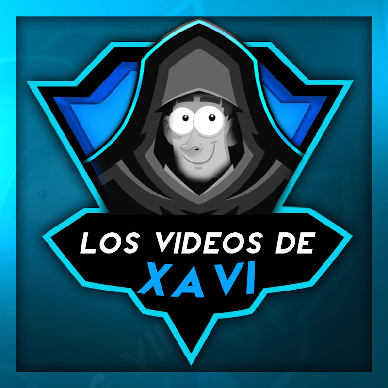 Los Videos De XaVi (sticky-gamer)