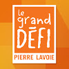 Grand défi Pierre Lavoie