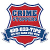 Crime Stoppers of Southeast Texas