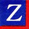 Zitropack