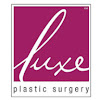 Luxe Plastic Surgery: Malik Kutty, MD