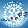 Bradley Sunrise Rotary