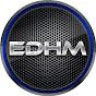 ElectroDanceHouseMix