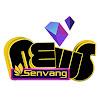 Sen Vang News