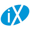 iXsystems, Inc.