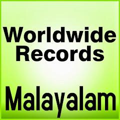 WWRMalayalam Net Worth