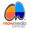 Dr. Michael A. Wright, PhD for MAWMedia Group