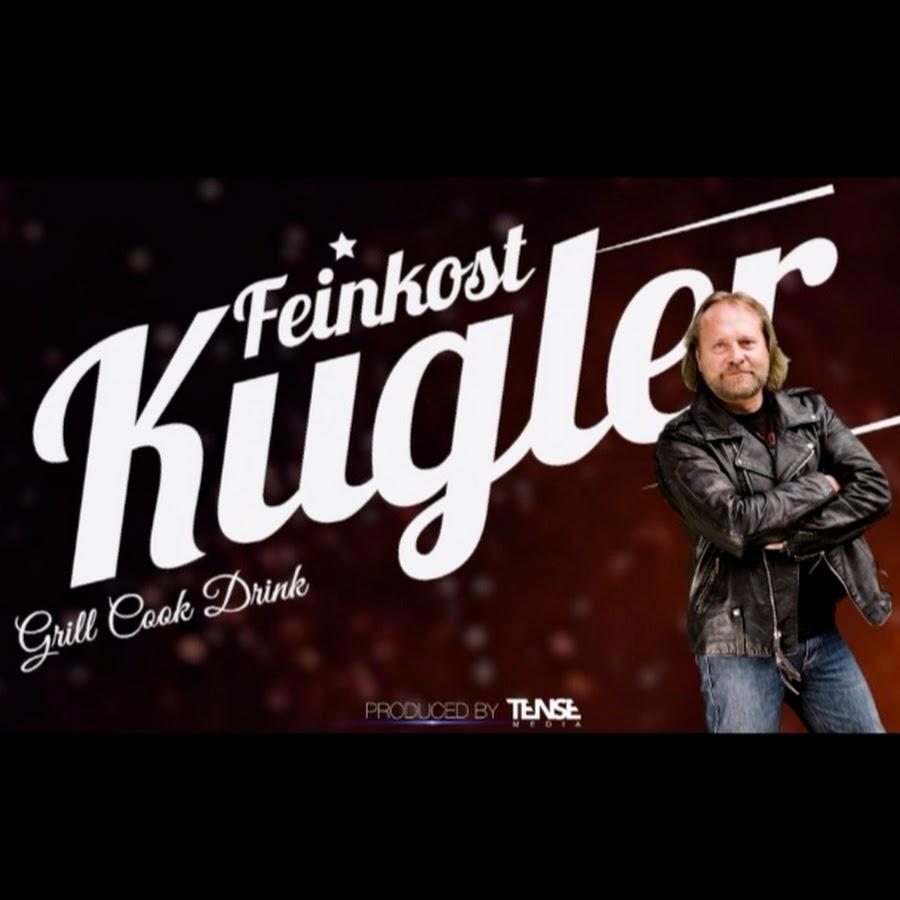 Marco Kugler Feinkostkugler Cookgrilldrink Youtube