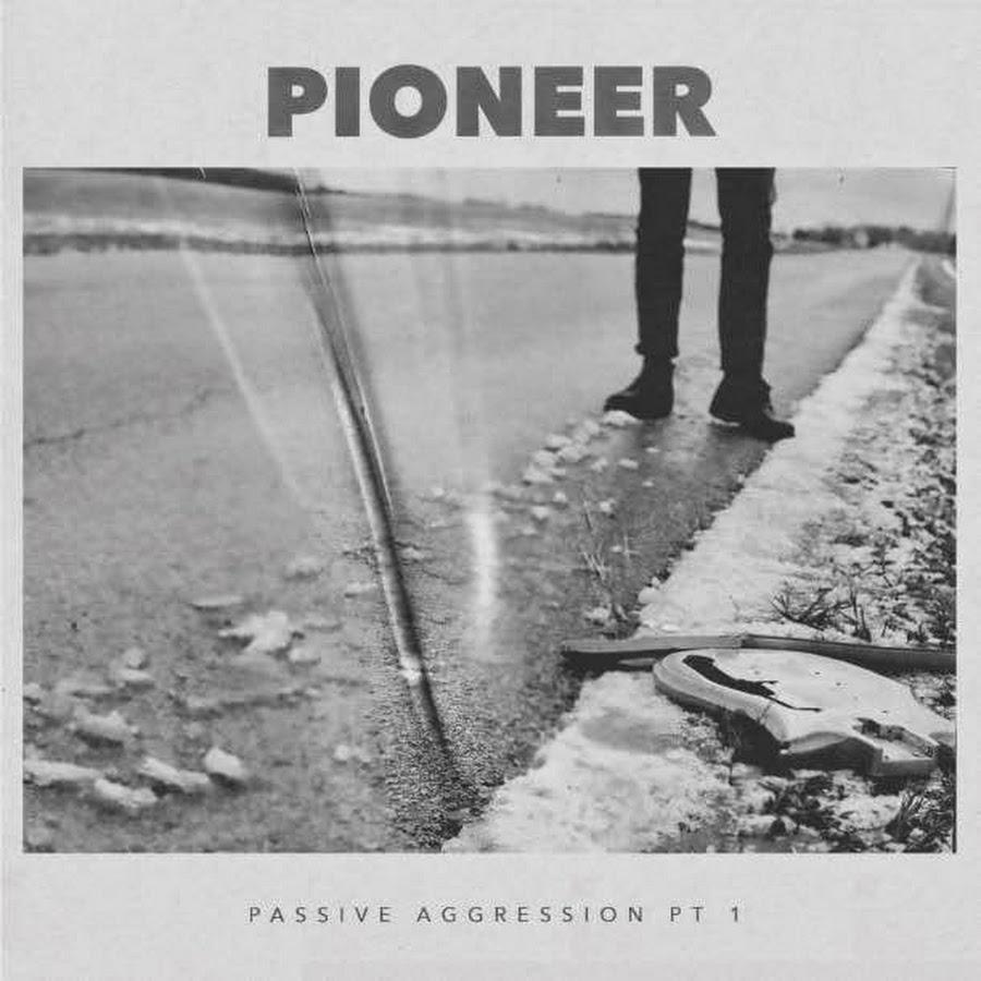 Pioneertheband