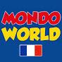 MONDO WORLD FR