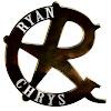 Ryan Chrys