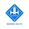 Hoàng Hà PC